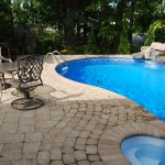 Ottawa Pool Patios and Interlock