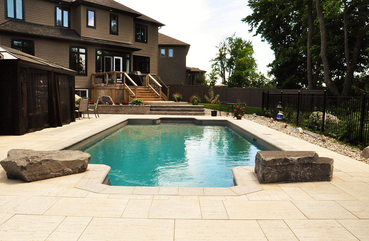poolscaping (6)